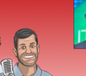Ep 3 – Caribou Honig, Co-Founder of InsureTech Connect