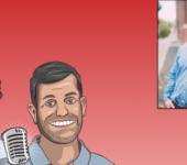 Ep 2 – Brett Goldberg, Former CEO of SPEX