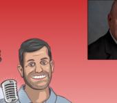 Ep 4 – Matt D. Fatheree, CEO of Fourseventy Claims